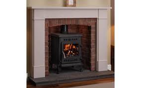 tfg 8 woodburning stove