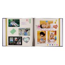 sticky photo album pages online shop diy 20 sheets 40 pages hardboard craft handmade