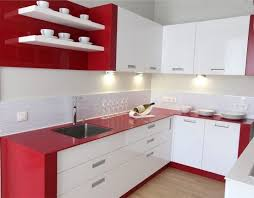 kitchen design awesome kitchen wall paint colors kitchen