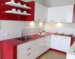 kitchen design amazing modern white kitchen cabinets off white