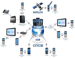for the first time in the world stealthphone information security