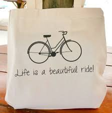 Bag Design Ideas Best 25 Canvas Tote Bags Ideas On Pinterest Canvas Totes Totes