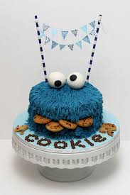 best 25 boy cakes ideas on pinterest 5th birthday cake boy