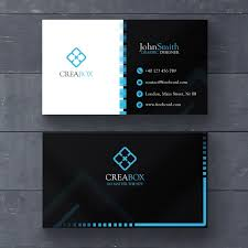 Best Visiting Card Designs Psd Cards Psd 1 100 Free Psd Files