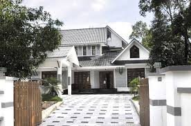 masterplan home facebook