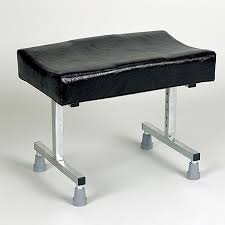 Adjustable Height Desk Legs by Adjustable Footstool Buy Cheaply Online At Essential Aids Uk