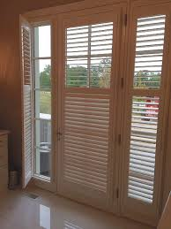 Privacy For Windows Solutions Designs Privacy Solution For French Doors Found In Door Handle Extension