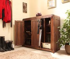 Large Shoe Storage Cabinet Furniture New Shoe Storage At The Wooden Furniture Store Wfs Blog