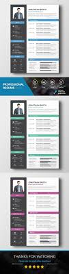 modern resume formats 2015 gmc 627 best resume templates images on pinterest curriculum resume
