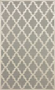 Solid Grey Rug Contemporary Grey Rugs Roselawnlutheran