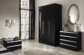 Shiny Black Bedroom Furniture White High Gloss Bedroom Furniture Ikea Aztec Drawer Dresser