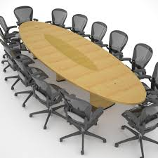 Large Oval Boardroom Table Oval Conference Tables Paul Downs Cabinetmakers