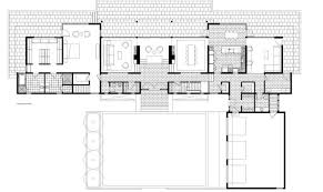 Building Mid Century Modern Home Home Modern - Mid century modern home design plans