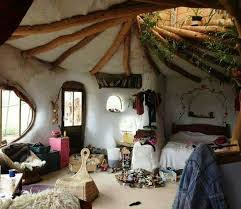 hobbit home interior https s media cache ak0 pinimg originals a4 d6 d8