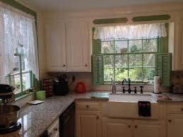 Kitchen Cabinets Greenville Sc by 1960 U0027s Kitchen Partial Remodel Do You Still Have Your Cabinets