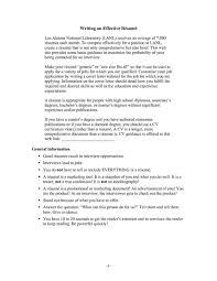 Resume Self Employed Sample Resume Sample Canada Canadian Resume Templatecanadian Resume