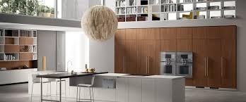 liberamente kitchen scavolini usa official site