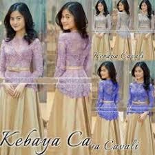 model baju kebaya muslim kebaya muslim remaja kebaya indonesia kebaya