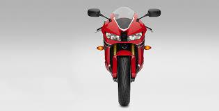 honda motorcycle 600rr 2017 cbr600rr overview honda powersports