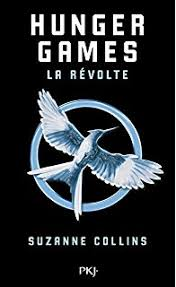 amazon com hunger games tome 1 edition poche french