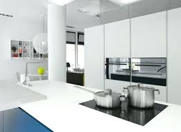 showroom cuisine showroom cuisine espace cuisine silvera lappart showroom