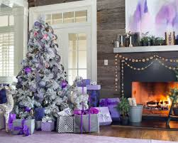 Easy Holiday Decorating Enthralling Decorating Ideas Youtube Crafty Outdoor Hgtv Crafty