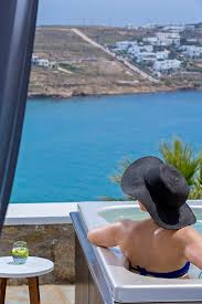 70 best luxury hotels in mykonos images on pinterest luxury