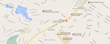 Lexington Sc Map Spring Valley Northeast Columbia Sc Columbia Sc Realtor