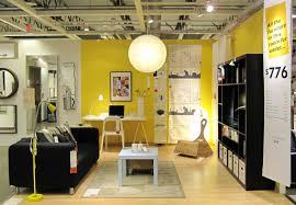 Bedroom Furniture Ikea Usa Bedroom Mesmerizing Ikea Showroom Bedroom Favourite Bedroom