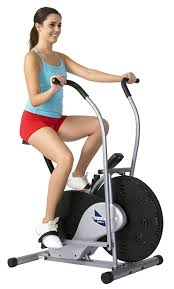 best fan for indoor cycling body rider fan bike review
