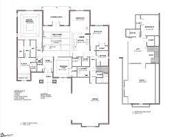 cul de sac floor plans 204 bent hook way greer sc 29651 589 900 presented by ron