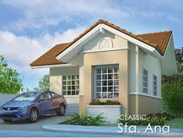 1 bedroom house and lot for sale in golden meadow binan laguna
