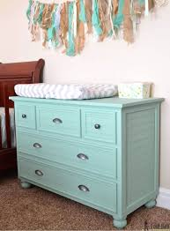 How To Make A Changing Table Topper Dresser With Changing Table Changing Table Topper For Dresser Ikea