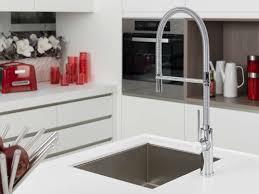 designer kitchen taps kitchen taps over 100 designer kitchen taps porcelanosa