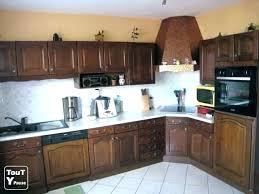 element de cuisine pas cher model element de cuisine photos idées de décoration capreol us