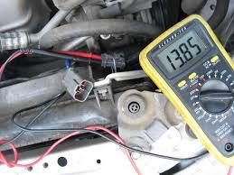 97 honda accord ac system diagram 100 images car air