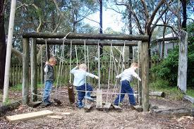 triyae com u003d backyard playground ideas various design
