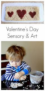 Valentine S Day At Home by 505 Best Valentine U0027s Day For Kids Images On Pinterest Valentine