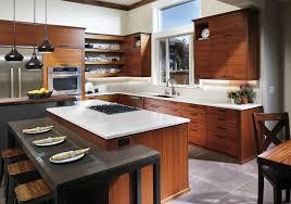 kitchen cabinets colorado springs kitchen cabinets colorado springs