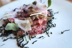 cuisine aubergine aubergine a gastronomic dining degustation in canberra eat