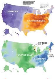 Lightning Maps Maps N U0027 Stuff Album On Imgur