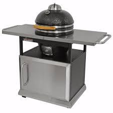 Brinkmann Smoke N Grill Professional Smoker by Brinkmann Smoker Ebay