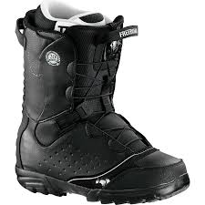 womens snowboard boots size 9 snowboard boots thuro
