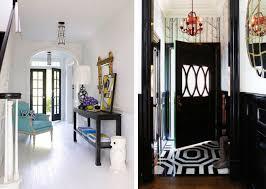 Foyer Ideas For Small Spaces - small entryways u0026 foyers design decor inspiration love maegan