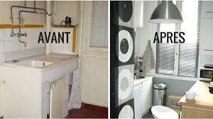 meuble cuisine studio cuisine pour studio stunning daccoration de cuisine