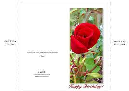 russian birthday cards choice image free birthday cards