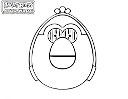 page 108 u203a free printable coloring pages for kids kidscoloring net