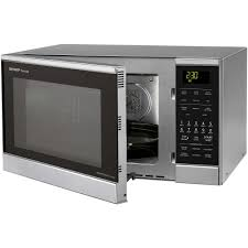 table top microwave oven countertop microwave convection oven table top bestmicrowave viking