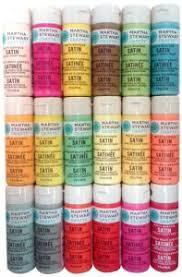 acrylics for fabric acrylic paint pro