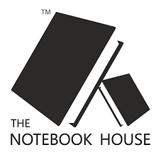 contact the notebook house
